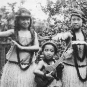 Keiki-1920s-Web